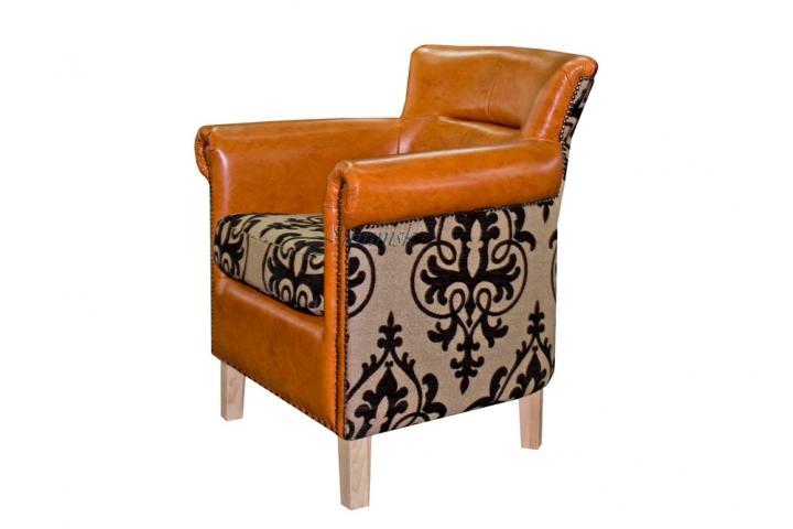 Кресло KR 131