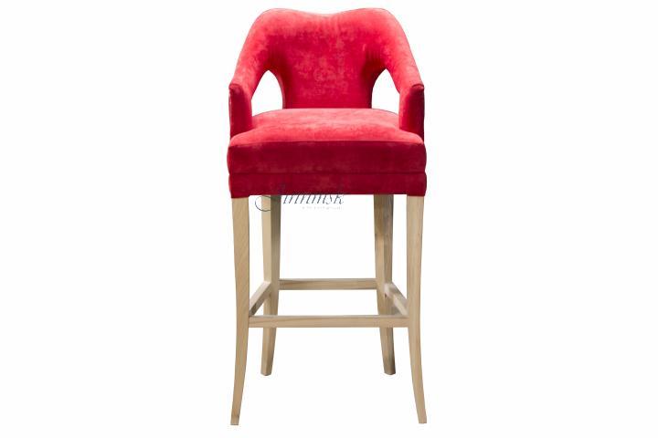 Барный стул BS 048
