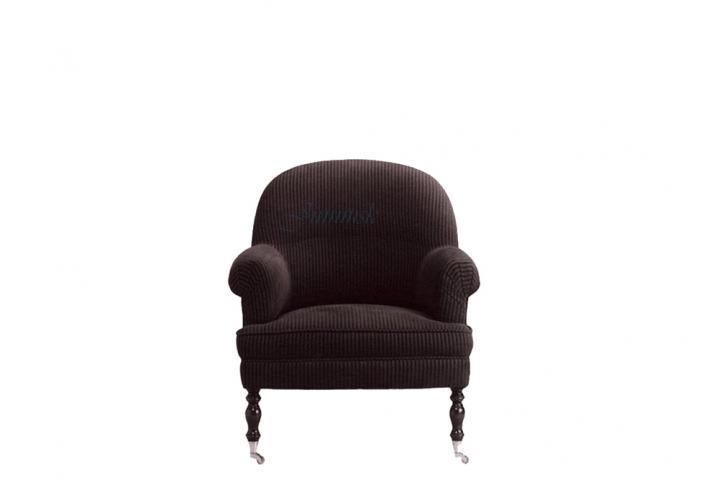 Кресло KR 138