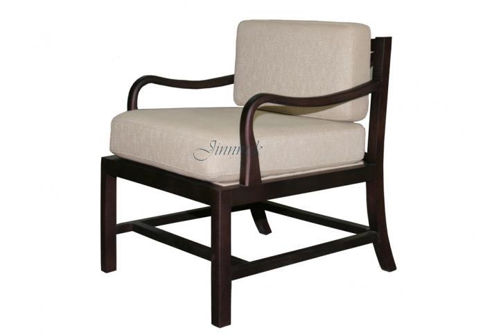 Кресло KR 140