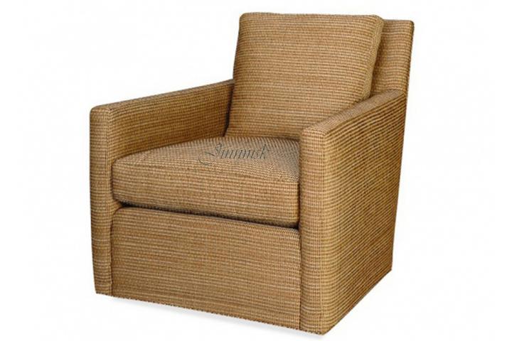 Кресло KR 143