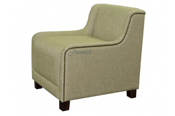 Кресло KR 144