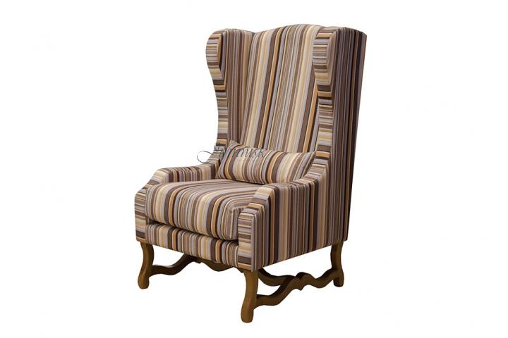 Кресло KR 145