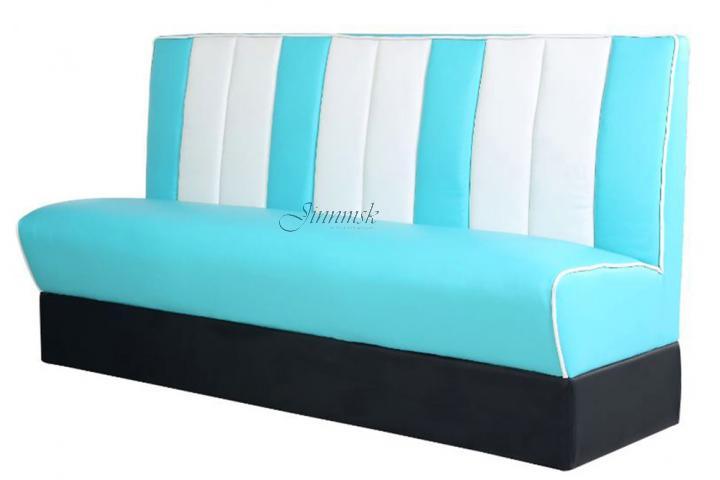 Модульный диван ЭМ-028