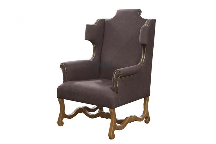Кресло KR 148
