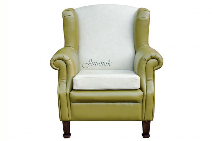 Кресло KR 056