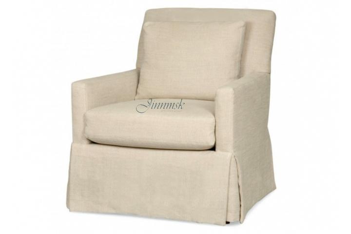 Кресло KR 133