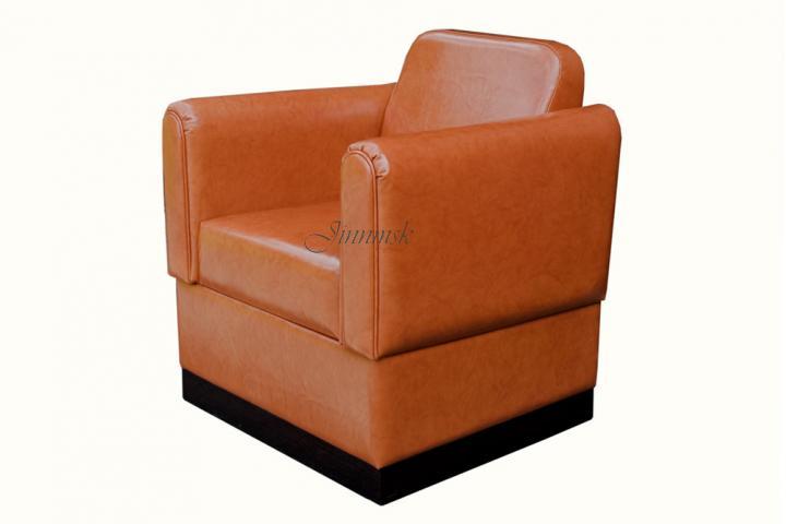 Кресло KR 150