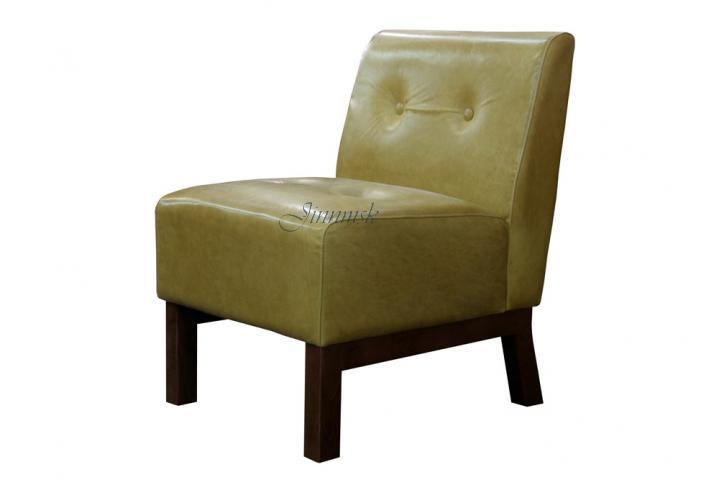 Кресло KR 149