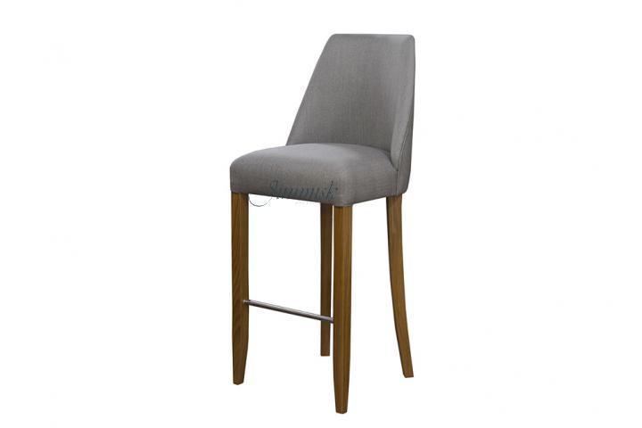 Барный стул BS 049