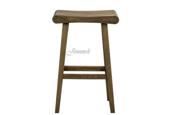 Барный стул BS 039