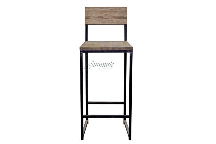 Барный стул BS 040