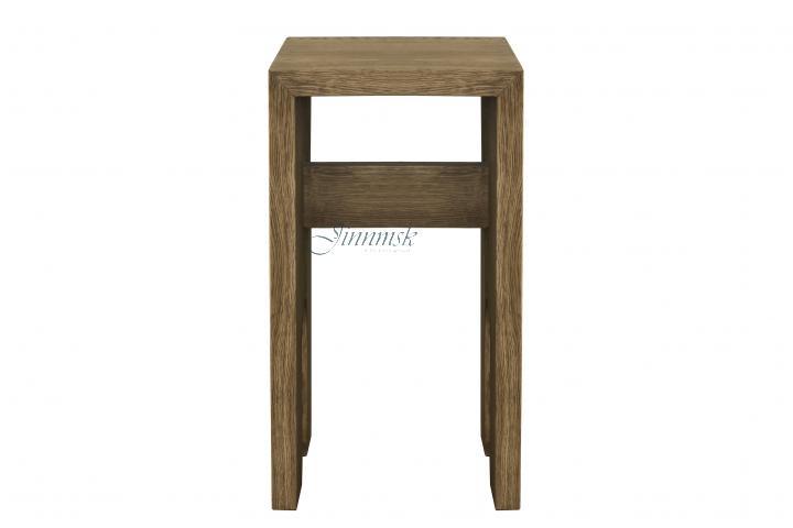 Барный стул BS 041