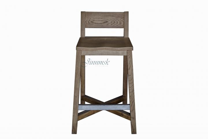 Барный стул BS 043