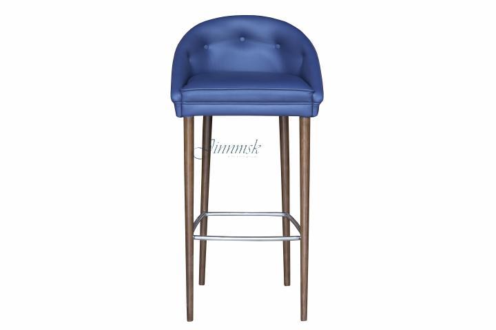 Барный стул BS 045
