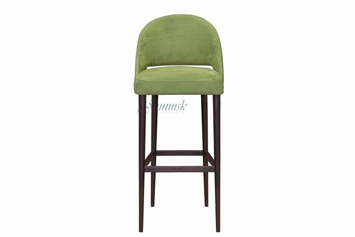 Барный стул BS 046