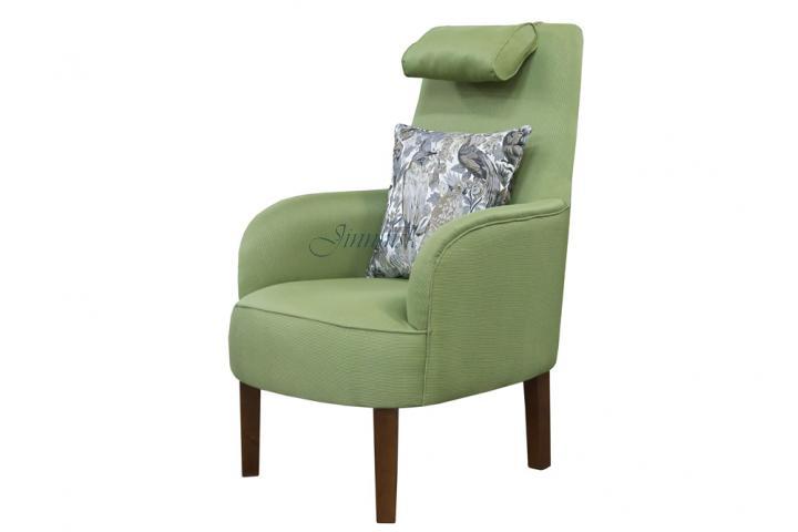 Кресло KR 152