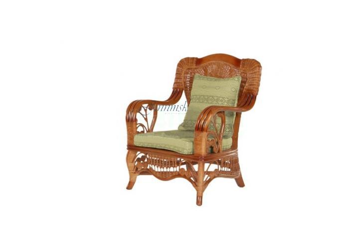 Кресло ROT-321