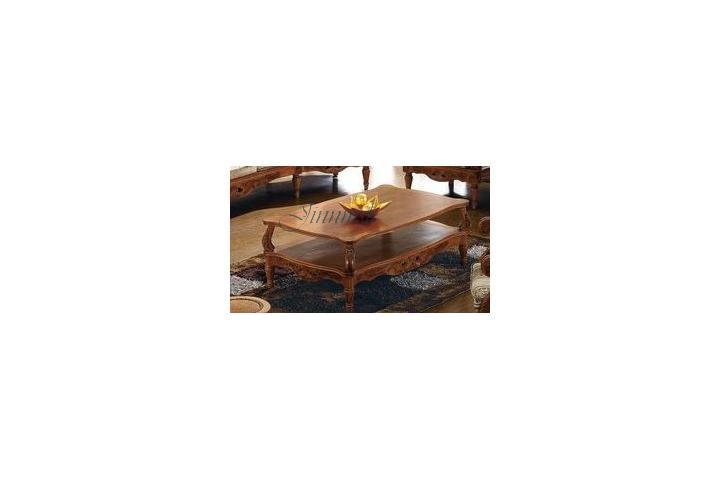 Чайный столик ROT-326