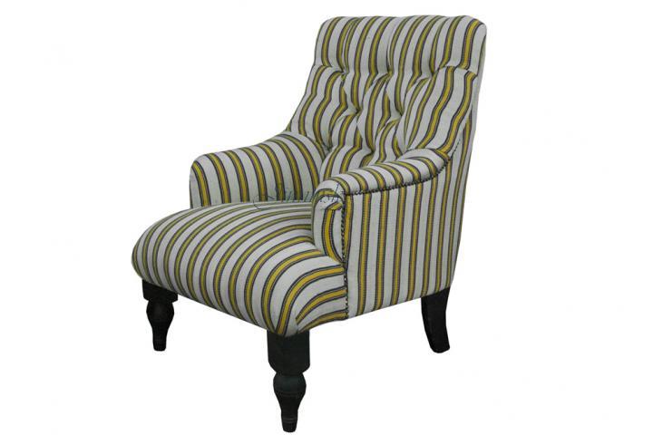 Кресло KR 154