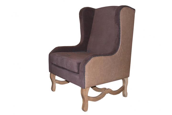 Кресло KR 155