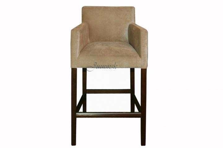 Барный стул BS 044