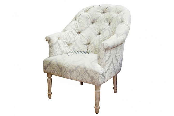 Кресло KR 156